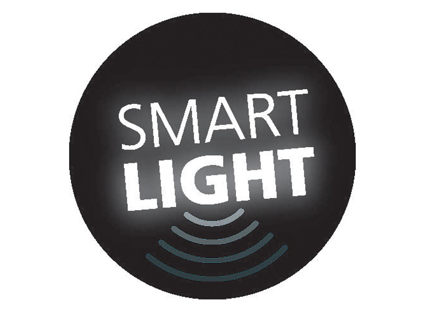 Schubladen LED-Lichtleiste 15,6cm Vibrationsschalter Batteriebetrieb Möbellampe