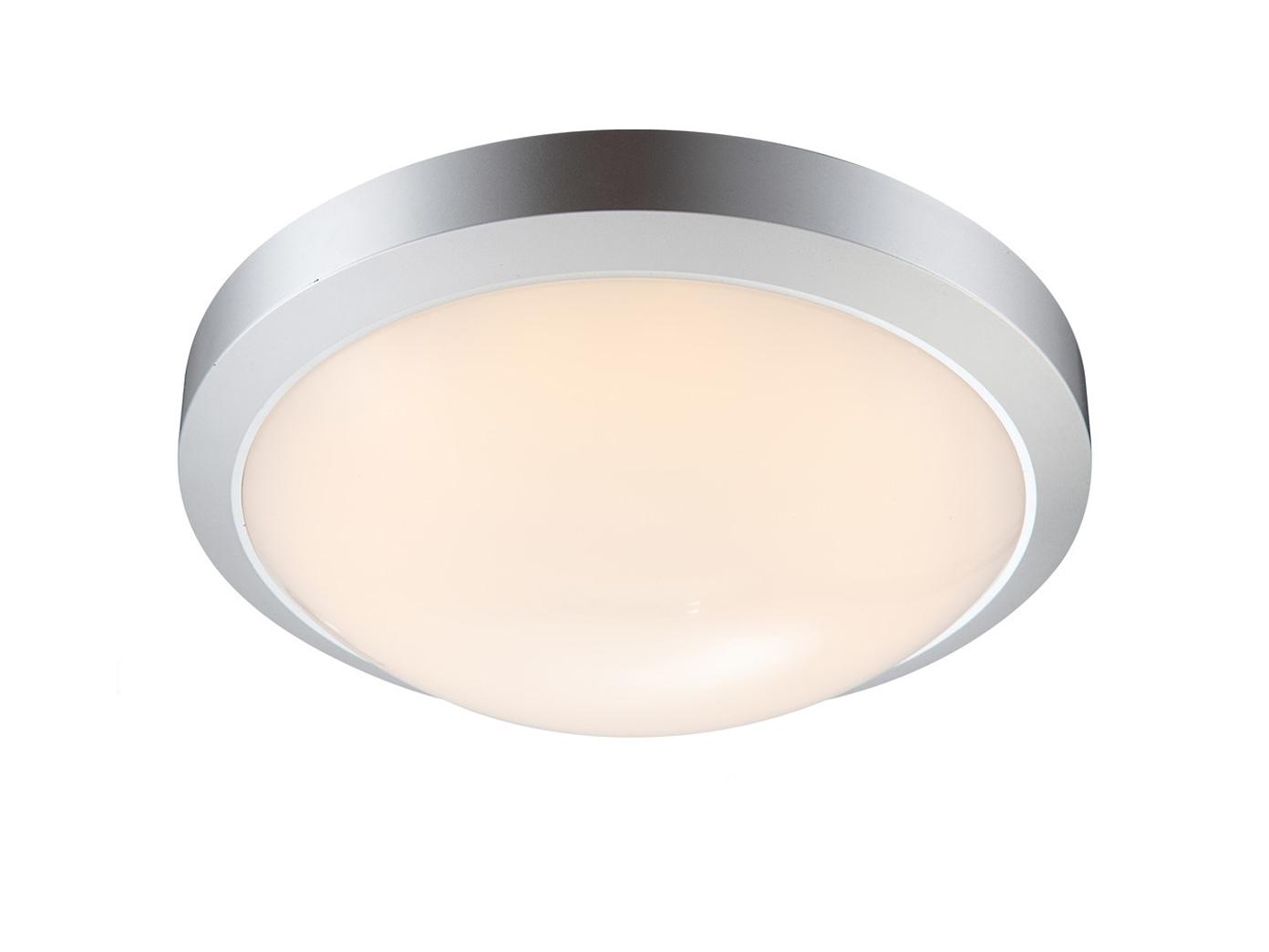 Bevorzugt Globo LED Außenleuchte JOHN mit Bewegungsmelder, Deckenlampe EH09