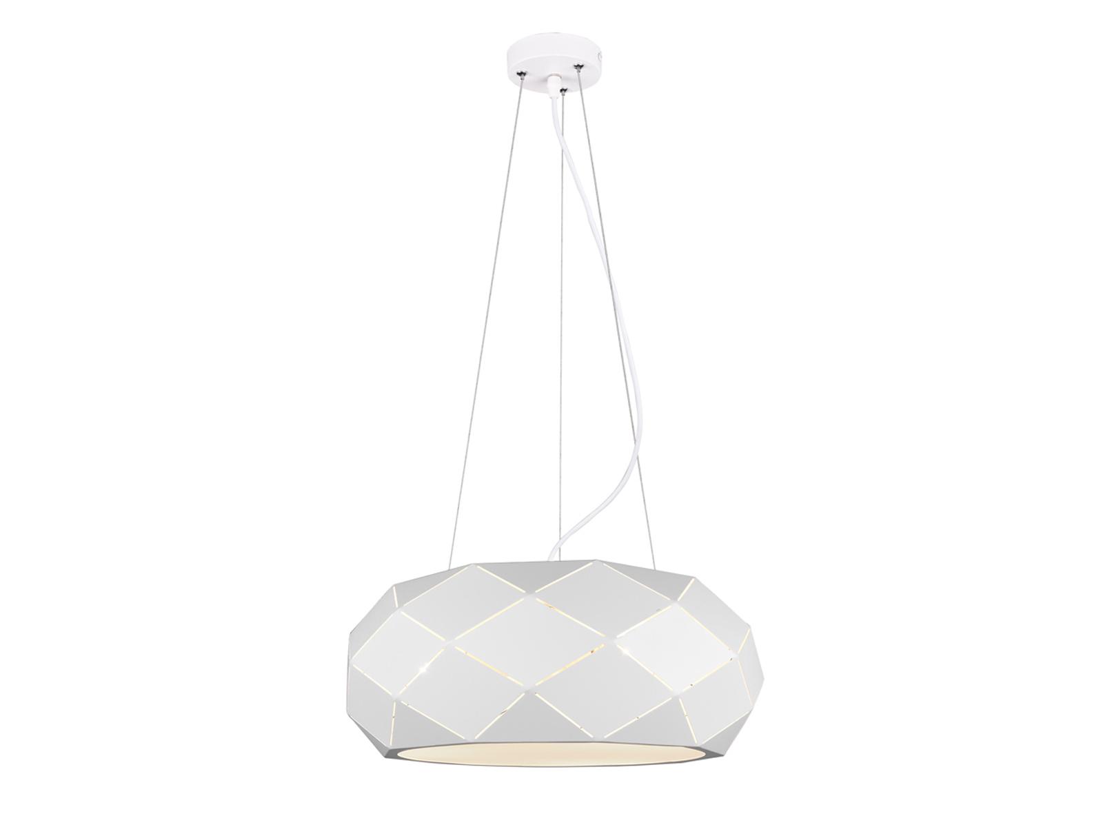 Geometrische Led Pendelleuchten Lampen Hangend Uber Wohnzimmer Couchtisch Rund Kaufen Bei Setpoint Deutschland Gmbh