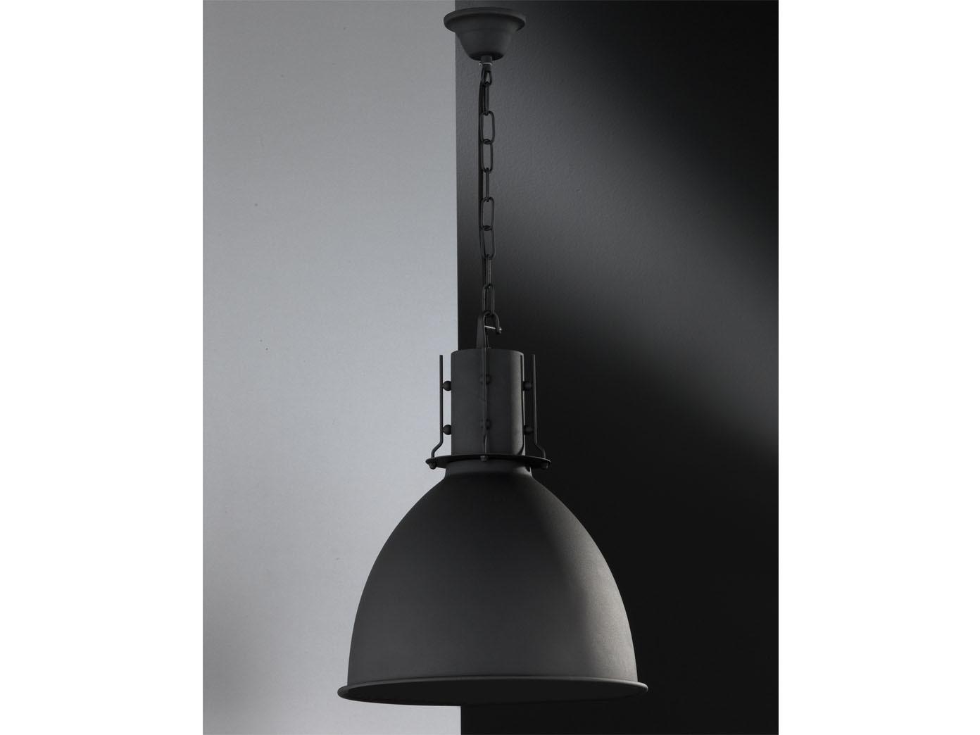 pendelleuchte h ngeleuchte lampe london metall schwarz. Black Bedroom Furniture Sets. Home Design Ideas