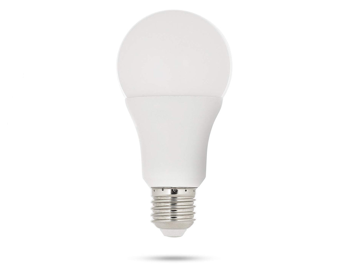 smart home glühbirne