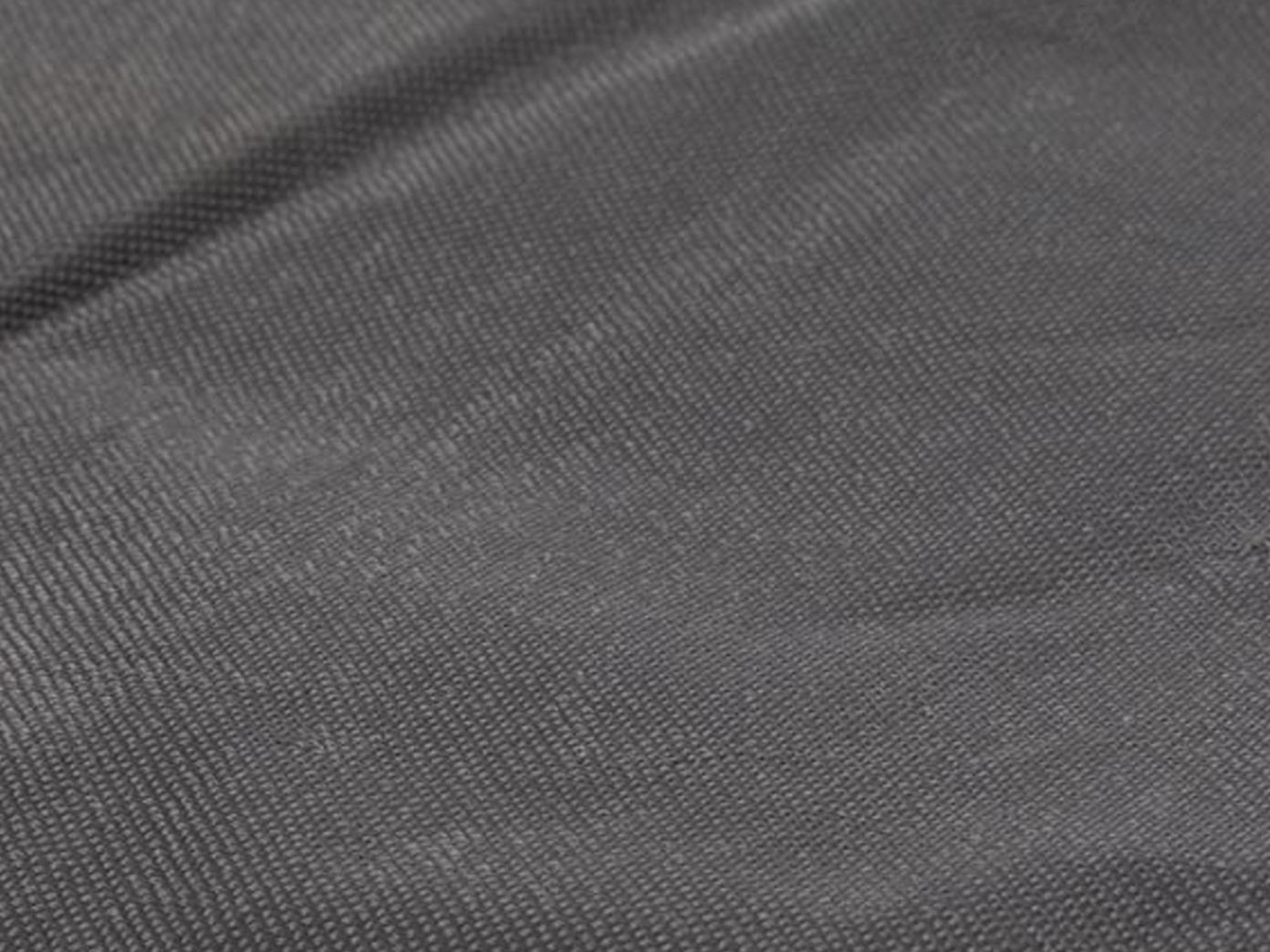 Abdeckplanen Set Hülle für 6-8 Kissen Schutzhülle 300x200cm für Loungemöbel
