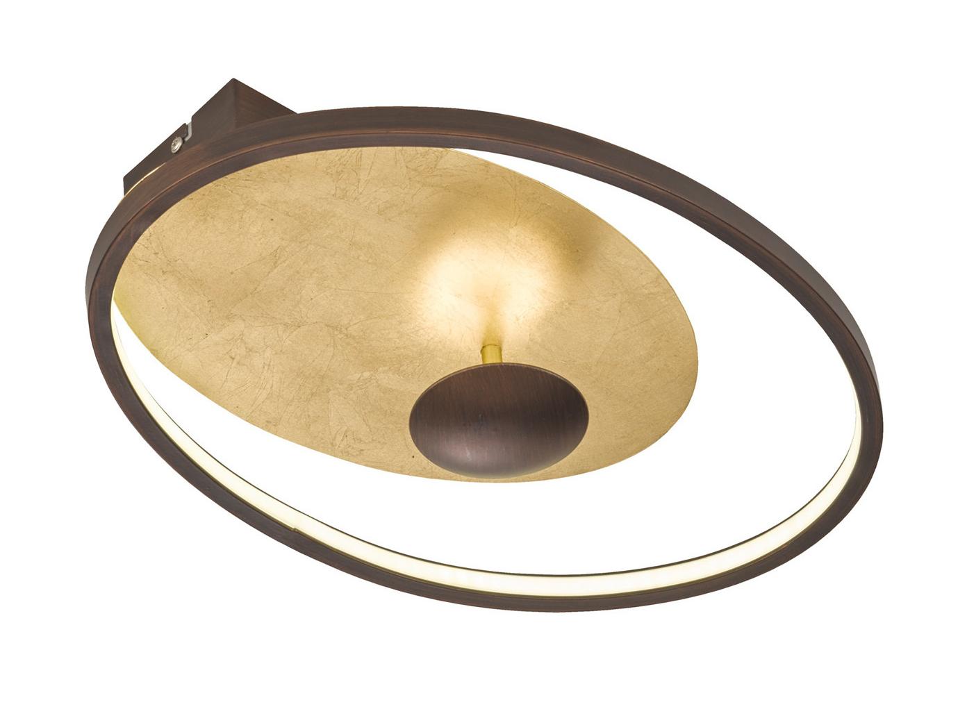 Moderne Lampen 17 : Moderne hängeleuchten die sie selbst basteln können diy