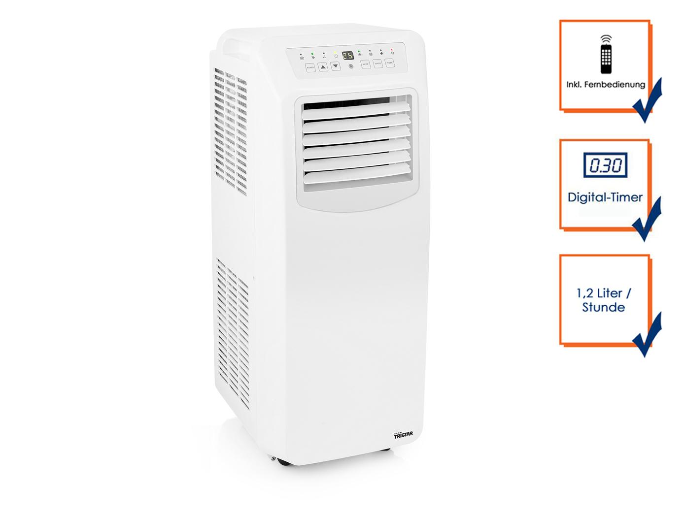 Lokales Klimagerät Timer Fernbedienung 2 93kw Mobile Klimaanlage