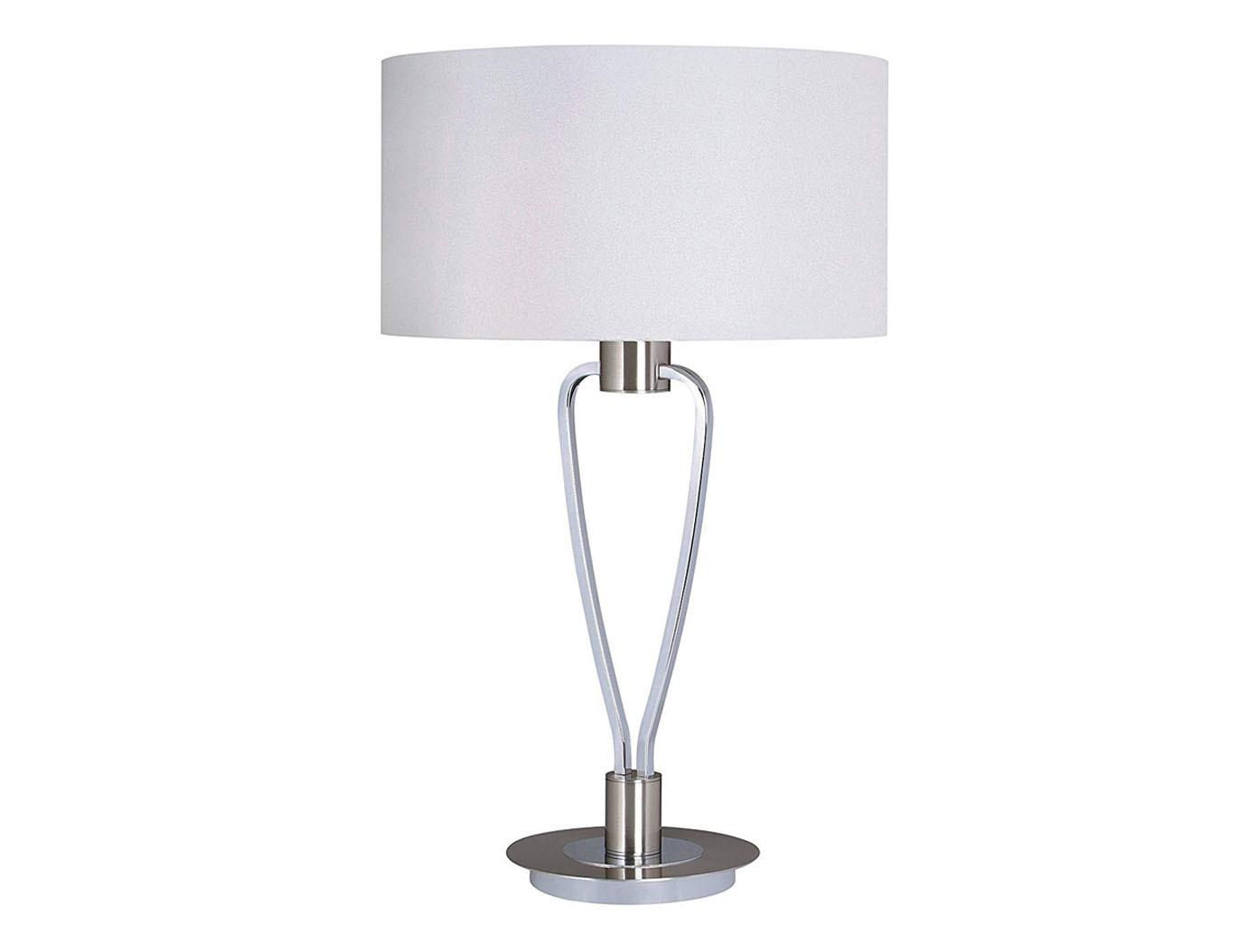 Designklassiker Tischlampe Nachttischlampen Schlafzimmer ...