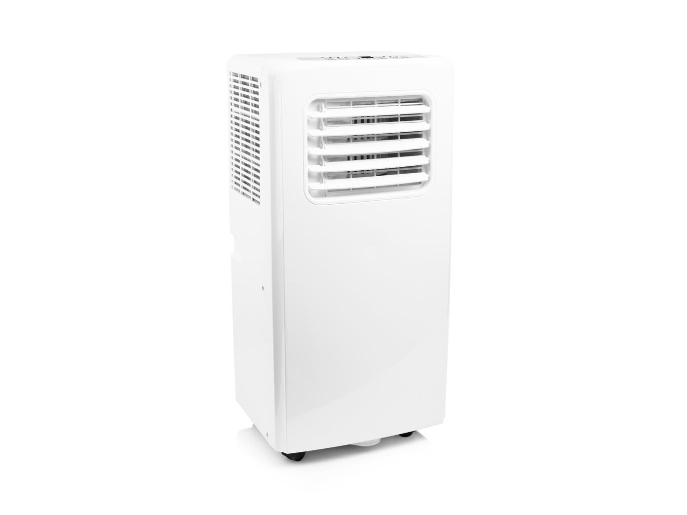 Klimaanlage Monoblock