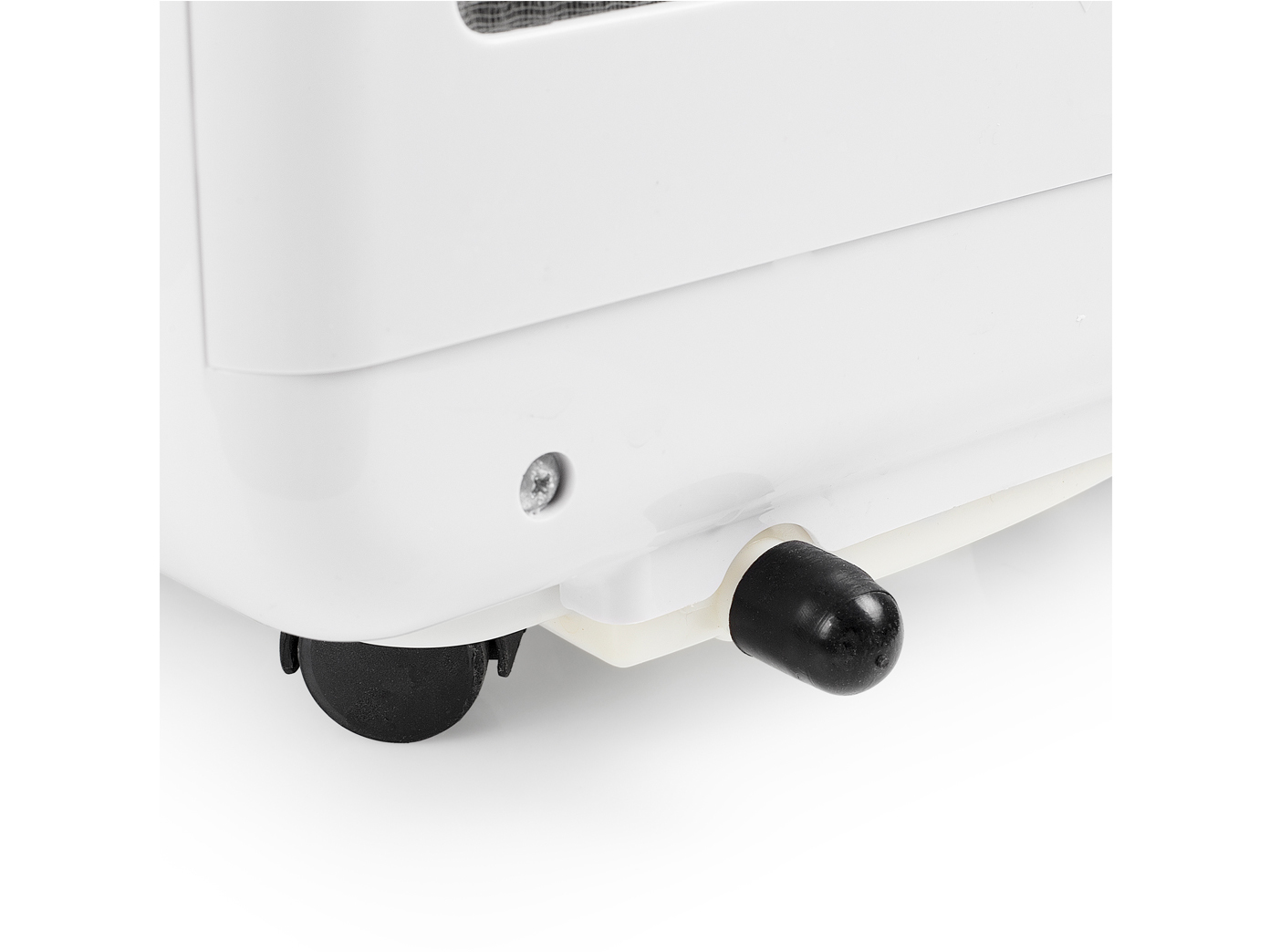 Lokales Klimagerät 4 Betriebsarten Eek A 3 5kw Mobile Klimaanlage