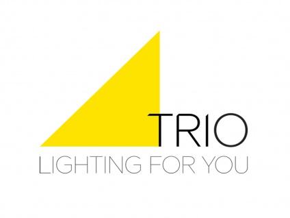 Extern dimmbares LED Leuchtmittel mit GU Fassung mit 5 Watt & 400lm in Warmweiß - Vorschau 4