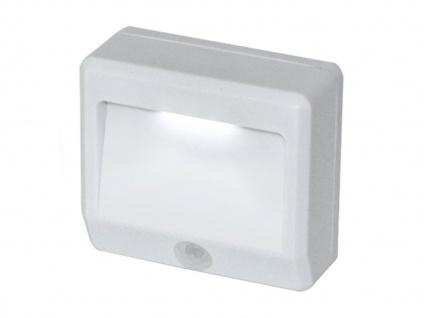 LED Orientierungslicht für den Innen und Außenbereich, IP44, GAO