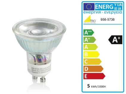 Industrial LED Deckenstrahler 4flammig dimmbar mit Holzbrett Metall Silber Antik - Vorschau 3