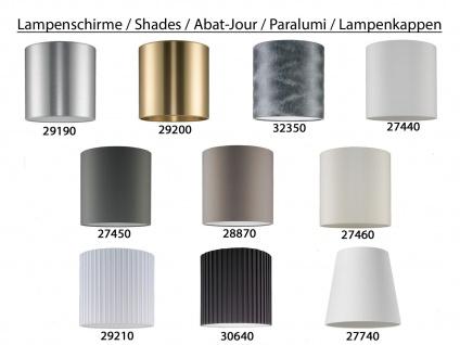 Gestell für Schirme Shine-Loft-Modular, Stehleuchte, Fischer-Leuchten - Vorschau 5