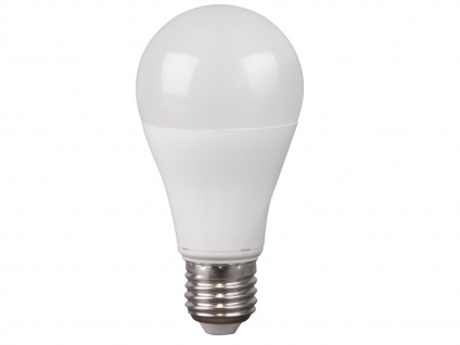 Lichtstarkes LED-Leuchtmittel E27, 15W, 1520 Lumen, 2700 Kelvin, EEK A+ - Vorschau 2