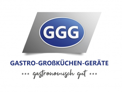 Profi Edelstahl Fritteuse 8Liter, Gastro Industrie Elektro Große Fritteuse - Vorschau 3