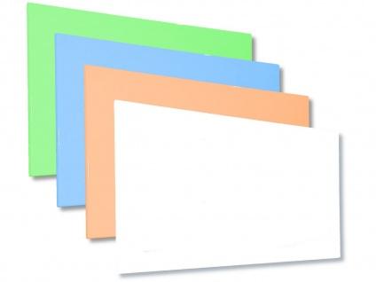 700W Infrarotheizung, Elektroheizung bedruckbar, Bildheizung, Vitalheizung - Vorschau 3