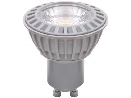 LED Leuchtmittel 4Watt, Reflektor, warmweiß, GU10, 230 Lumen XQ-Lite - Vorschau 2