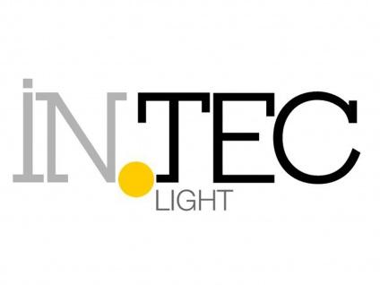 LED Einbaustrahler 3W Spot schwenkbar weiß Deckenstrahler Einbauleuchte Leuchte - Vorschau 5