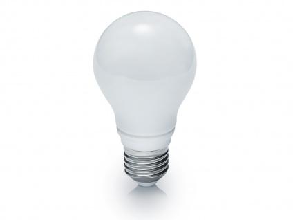 LED Leuchtmittel 10 Watt DIMMBAR für E27 Fassung 800 Lumen Ø6cm, A+
