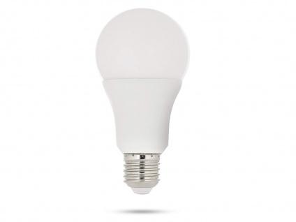 Dimmbares E27 LED Leuchtmittel Glühbirne 9W für Smarthome Basic Serie, Empfänger