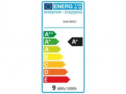 Dimmbare E27 LED Leuchtmittel mit Fernbedienung, Glühbirnen Beleuchtung Wohnraum - Vorschau 4
