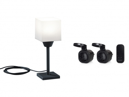 aussenlampen g nstig sicher kaufen bei yatego. Black Bedroom Furniture Sets. Home Design Ideas