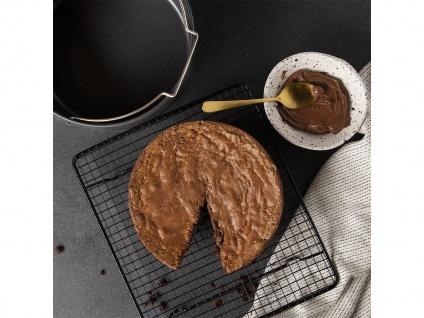 Backform Kuchen Form Zubehör für Princess Heißluftfritteuse 182025/182050/180160 - Vorschau 5