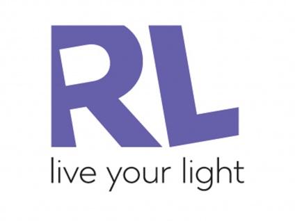 LED Wandstrahler schwenkbar für Innen Chrom mit Lichtspot moderne Wandlampe rund - Vorschau 5