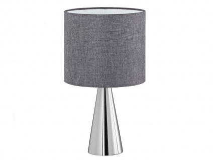 Büro & Schreibwaren Tischleuchten Led Lenser Lily Marleen Tischlampe 7761 Tischleuchte Bürolampe Energiesparlampe Buy One Give One