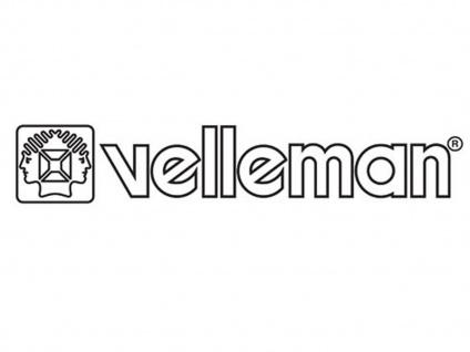 Ersatz Poolsensor für Velleman Funk Pool Thermometer WS9068, Wasserthermometer - Vorschau 3