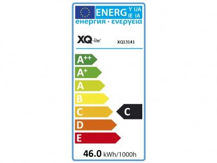 Halogen Leuchtmittel G9 46 Watt warmweiß Dimmbar 700 Lumen XQ-lite - Vorschau 2