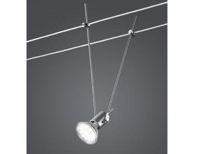Ersatzstrahler zu Seilsystem BASIC 770010587 - Vorschau 1
