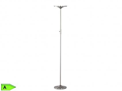 trio led fluter inkl 20watt led dimmer h he 180 cm. Black Bedroom Furniture Sets. Home Design Ideas