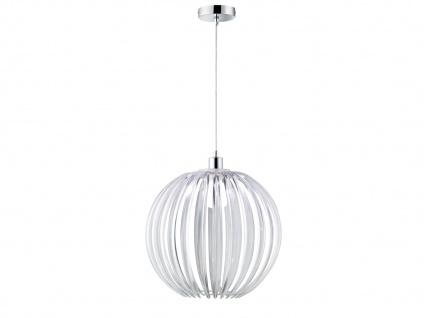Design Pendelleuchte Kugellampe innen für Esstisch Esszimmerlampen Wohnzimmer