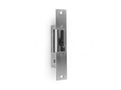 Elektrischer Türöffner für (Video-)Türsprechanlagen - Zubehör Gegensprechanlagen