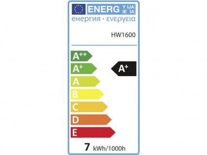 2er Set intelligente E27 Zusatz LED Birnen Smarthome PRO - dimmbar & Lichtfarbe - Vorschau 3