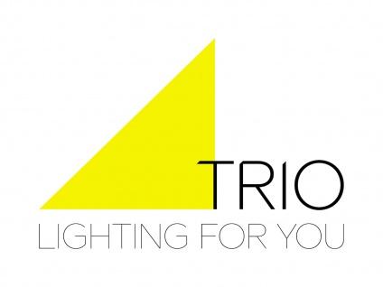 SMD-LED-Leuchtmittel mit GU10 Sockel Reflektor 3W & 250Lm warmweiß nicht dimmbar - Vorschau 3