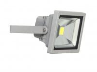 LED-Fluter Außenstrahler Außen Strahler 20W 1200lm IP65 RANEX