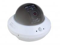 IP-Kamera, Dome Innen, Eagle Eyes, Nachtsicht, Überwachungskamera Sicherheit