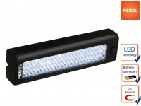 Arbeitsleuchte 72 LED mit Dreh Haken, Magnet Lampe Werkstattlampe Campingleuchte