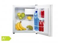 Mini Kühlschrank A : Mini getränkekühlschrank minikühlschrank exquisit kb küche