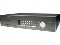 Eden be safe 16-Kanal Sicherheits Digitalrecorder, Überwachungssysteme