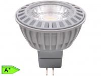 LED HP Leuchtmittel 4W, GU5.3/MR16, warmweiß, 345 Lumen XQ-lite