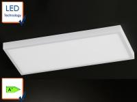 Deckenleuchte Deckenlampe Deckenleuchten Deckenlampen CASSA Honsel