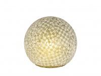 Metall Tischlampe-Pendel Esstischlampe, Wohnraumleuchte, Flurlampe, Mosaik Design