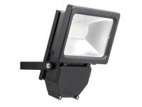 LED Flutlichtstrahler, 10W, 650 Lumen, IP44, 4000 Kelvin