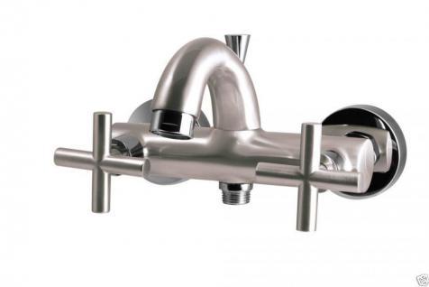 Design Wannenfüller Bad Badezimmer Wasserhahn Badewanne Armatur Ca03 ...