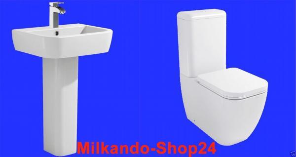 waschbecken design g nstig online kaufen bei yatego. Black Bedroom Furniture Sets. Home Design Ideas