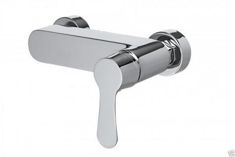 Design Wannenfüller Bad Badezimmer Wasserhahn Chrom Badewanne Armatur C04