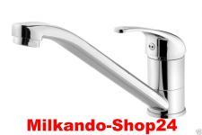 Edle Einhand Küchen Spültisch Küchenarmatur Spültischarmatur Armatur DO5
