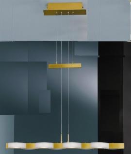 pendelleuchte h henverstellbar bestellen bei yatego. Black Bedroom Furniture Sets. Home Design Ideas