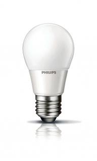 Philips AccentWhite LED 2W Leuchtmittel E27 WW Lampe Licht